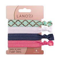 elastico-de-cabelo-tecido-hair-ties-mermaid-lanossi-5un-LS2512-embalagem