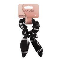 elastico-cabelo-tecido-scrunchie-geometric-lanossi-LS2516-embalagem