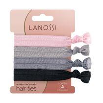 elastico-de-cabelo-tecido-hair-ties-silver-lanossi-5un-LS2514-embalagem