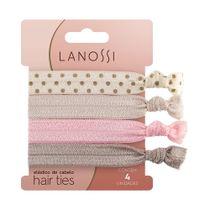 elastico-de-cabelo-tecido-hair-ties-ballet-lanossi-5un-LS2515-embalagem