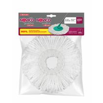 refil-mop-giratorio-de-microfibra-novica-bettanin-embalagem