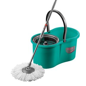 mop-fit-de-microfibra-com-cabo-e-balde-8l-novica-bettanin-still2