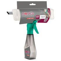 mop-limpa-vidros-com-spray-novica-bettanin-embalagem