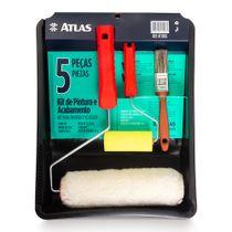 kit-de-pintura-com-rolo-de-poliester-23cm-atlas-5-pecas-still