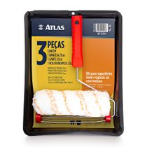 kit-de-pintura-com-rolo-rendeplus-23cm-atlas-3-pecas-still
