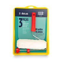 kit-de-pintura-com-rolo-de-poliester-e-garfo-23cm-atlas-3-pecas-still