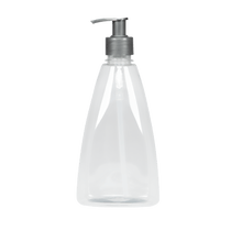 saboneteira-de-mesa-500ml-sp7908