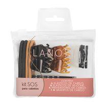 kit-acessorios-cabelo-sos-variado-lanossi-LS2542-embalagem