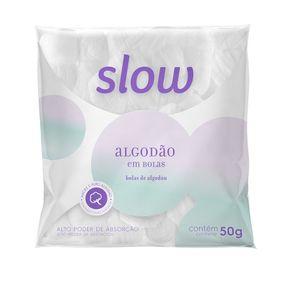 algodao-bola-slow-50g-LS7000-embalagem