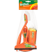 Kit-de-Limpeza-Diaria-Brilhus-Bettanin-bt005k-still