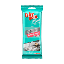 WIPES-PANOS-UMEDECIDOS--LIMPA-INOX-FLORAL-PACK-ESFREBOM-BETTANIN-EMBALAGEM