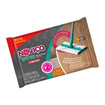 refil-mop-wipes-panos-secos-para-limpeza-rapida-novica-bettanin-still