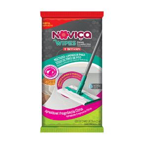 refil-mop-wipes-panos-umedecidos-para-limpeza-rapida-novica-bettanin-embalagem