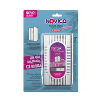 neutraliza-odores-de-geladeira-novica-bettanin-embalagem