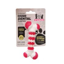 Brinquedo-Osso-Dental-para-Pet-Plastico-Rosa-Pet-Sanremo-still