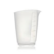 Copo-Medidor-Plastico-Transparente-500ml-Casar-Sanremo-still