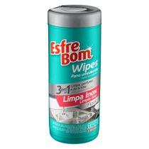 Wipes-Panos-Umedecidos-Limpa-Inox-Floral-EsfreBom-Bettanin-embalagem