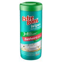 Wipes-Panos-Umedecidos-para-Banheiro-Pinho-EsfreBom-Bettanin-embalagem