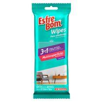 Wipes-Panos-Umedecidos-para-Multissuperficies-Lavanda-Pack-EsfreBom-Bettanin-embalagem