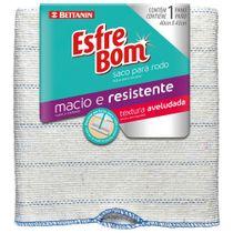 Saco-para-Rodo-Ecologico-100-Algodao-EsfreBom-Bettanin-embalagem