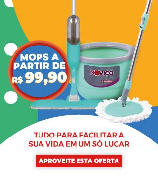 BT Mops