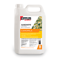 Sabonete-Liquido-para-Maos-Camomila-5L-SuperPro