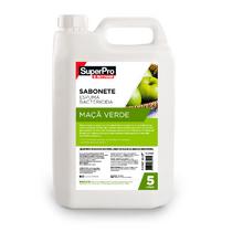 sabonete-liquido-para-maos-maca-verde-5l-superpro