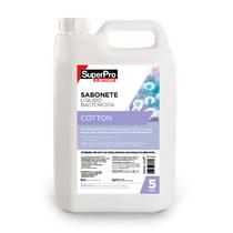 Sabonete-Liquido-para-Maos-Perolizado-Cotton-5L-SuperPro