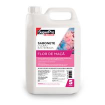 Sabonete-Liquido-para-Maos-Flor-de-Maca-5L-SuperPro