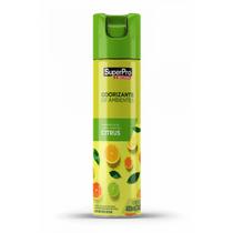 Odorizador-de-Ambiente-Citrus-400ml-SuperPro
