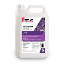 Sabonete-Liquido-para-Maos-Uva-5L-SuperPro
