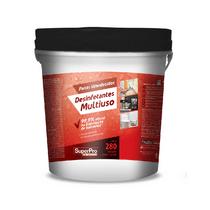 Wipes-Panos-Umedecidos-Desinfetante-Multiuso-SuperPro