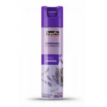 Odorizador-de-Ambiente-Lavanda-400ml-SuperPro