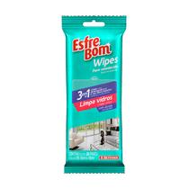 Wipes-Panos-Umedecidos-Limpa-Vidros-com-Alcool-Pack-EsfreBom-Bettanin