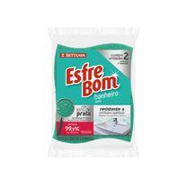 Esponja-para-Banheiro-EsfreBom-Bettanin