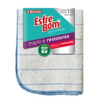 Pano-Esfregao-Cru-Ecologico-100-Algodao-EsfreBom-Bettanin