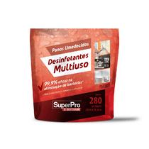 Refil-Wipes-Panos-Umedecidos-Desinfetante-Multiuso-SuperPro