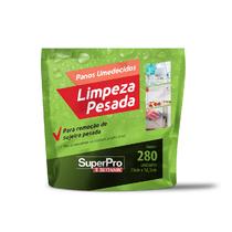 Refil-Wipes-Panos-Umedecidos-para-Limpeza-Pesada-SuperPro
