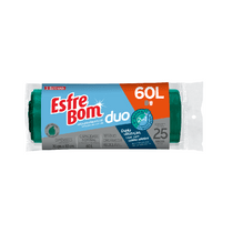 Saco-de-Lixo-em-Rolo-Duo-60L-EsfreBom-Bettanin-25-Unidades