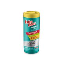 Wipes-Panos-Umedecidos-Desinfetante-Antibacteriano-Lima-Limao-EsfreBom-Bettanin