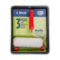 Kit-de-Pintura-Pratico-Atlas-3-Pecas-still