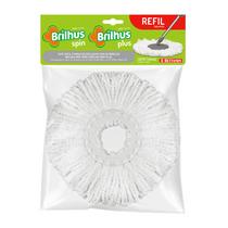 Refil-Mop-Spin-de-Microfibra-Brilhus-Bettanin-embalagem