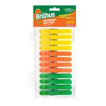Prendedor-de-Roupa-Plastico-Brilhus-Bettanin-12-Unidades-embalagem