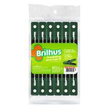 Prendedor-de-Roupa-Fit-Plastico-Ecologico-Brilhus-Bettanin-12-Unidades-embalagem