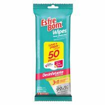 Wipes-Panos-Umedecidos-Desinfetante-Antibacteriano-Lima-Limao-Pack-EsfreBom-Bettanin-Leve-Mais-Pague-Menos-embalagem