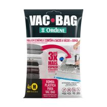 Kit-de-Saco-a-Vacuo-Organizador-Transparente-4-Medios-45x65cm-Vac-Bag-Ordene-Bomba-de-Ar-Gratis-still