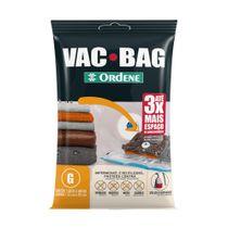 Saco-a-Vacuo-Organizador-Grande-Transparente-55x90cm-Vac-Bag-Ordene