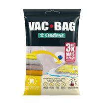 Saco-a-Vacuo-Organizador-Medio-Transparente-45x65cm-Vac-Bag-Ordene
