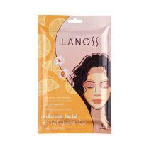 Mascara-Facial-Energizante-com-Vitamina-C-e-Colageno-10g-Lanossi-embalagem