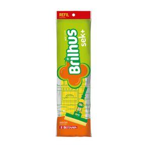 Refil-Mop-Sek-Brilhus-Bettanin-embalagem